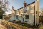 The Crib | Happisburgh - Sleeps 5  Max Dogs: UNLIMITED