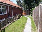 Toll Barn Veterinary Centre - North Walsham, Norfolk