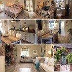 Puddle Duck Cottages - Ironbridge Gorge, Shropshire | Dog Friendly