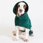Ruff and Tumble Dog Drying Coats