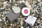 Pup Suds & Tugs | Handmade, Natural Dog Products