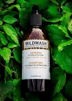 Wildwash Pet Shampoo Dry and Itchy Coats.jpg