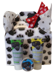 DermaNatural Pet Naturals Puppy Gift Box