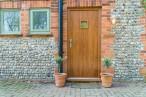 Victoria Cottage | Happisburgh - Sleeps 4  Max Dogs: 4 - 5 ish