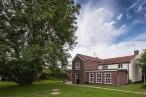 Holmes House | East Ruston - Sleeps 4 + 2  Max Dogs: UNLIMITED
