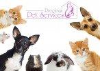 Precious Pet Services - Surrey