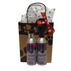 DermaNatural Pet Naturals Dog Gift Bag
