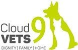 Cloud 9 Vets - At-Home Gentle Euthanasia - UK Nationwide