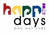 Happi Days Dog Day Care & Pet Services - Rendlesham and Martlesham