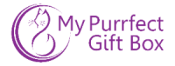 My Purrfect Gift Box  - For Cats and their Owners