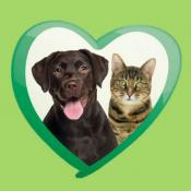 Aptus® Simply The Pets