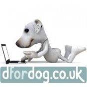 DforDog - Dog products, accessories, gifts