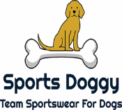 Sports Doggy - Team Sports Gear For Dogs