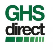 GHS Pet Products - Essex