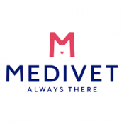 Medivet 24 Hour Ashby