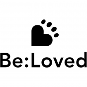 Be:Loved | Palm To Paw