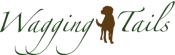 Wagging Tails Aylesbury, Buckinghamshire | Dog Home Boarding
