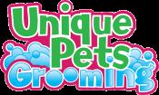 Unique Pets - Grooming, Aylesbury