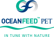 OceanFeed™ Pet - In Tune With Nature