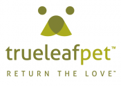 True Leaf Pet UK