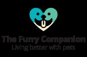 The Furry Companion