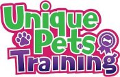 Unique Pets Dog Training, Aylesbury