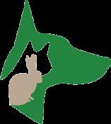 Kelperland-Logo.png