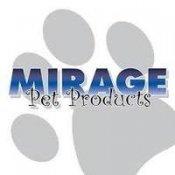 https-wwwmiragepetproductscom-logo--861.jpg