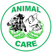 Animal Care - North West