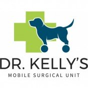 Dr. Kelly's Mobile Surgical Unit