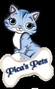 Pica's Pets - London