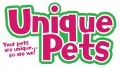 Unique Pets - Aylesbury