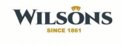 Wilsons Pet Food