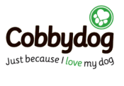 Cobbydog Dog Food
