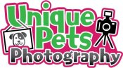 Unique Pets -  Pet Photography Aylesbury