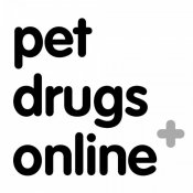 Pet Drugs Online: Pharmacy For Pets - Bristol
