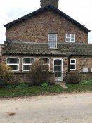 West End Farm Cottages | Driffield