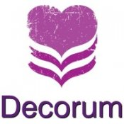Decorum Dog Walking and Pet Care Service - Hanworth