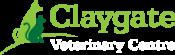 Claygate Veterinary Centre - Surrey