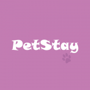 PetStay North Surrey & Borough of Kingston
