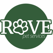 Rove Pet Services | Basildon | Essex