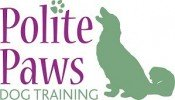 Polite Paws Dog Training - Dorking, Surrey