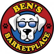 Ben's Barketplace