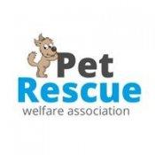 Pet Rescue Welfare Association - Denbighshire