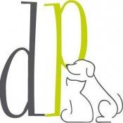 Dependable Pets