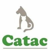 Catac - Pet Products UK