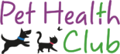 The Pet Health Club - Save Money On Your Pet's Healthcare