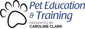 Pet Education and Training - Hosted and Online courses