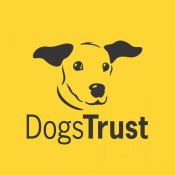 Dogs Trust Basildon, Essex
