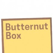 Butternut Box Dog Food | Perfect Portions For Your Pup